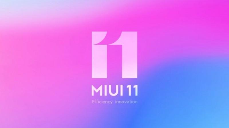 Xiaomi Memperkenalkan MIUI 11 Dengan Pengaturan Waktu Layar, Layar Kunci yang Dapat Disesuaikan dan Banyak Lagi 1