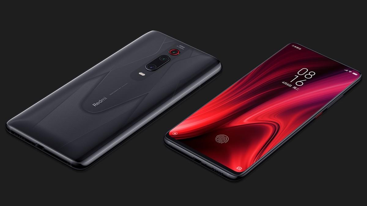 Xiaomi Redmi K20 Pro Premium Edition започна во Кина со цена од RMB 2699 1
