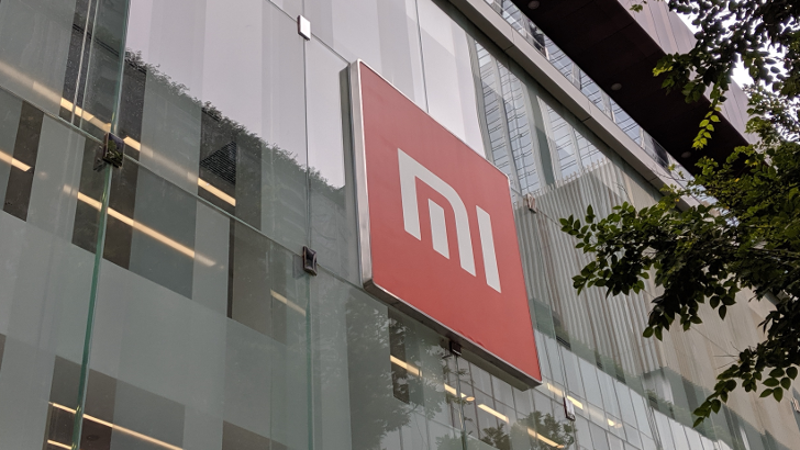 Xiaomi memberikan matikan untuk iklan MIUI dalam versi beta 1