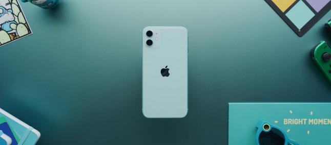 IPhone 11 có mức sạc nhanh lên tới 22W mặc dù Apple chỉ cung cấp bộ sạc 5W 2