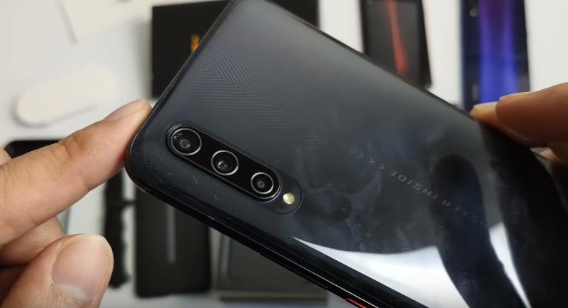 iQOO Pro 5G - O smartphone 5G mais barato agora disponível por apenas US $ 599,99 5