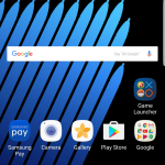 Opiniones de Samsung Galaxy Note  7 6