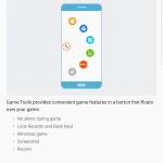 Opiniones de Samsung Galaxy Note  7 9