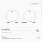 Opiniones de Samsung Galaxy Note  7 19