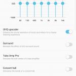 Opiniones de Samsung Galaxy Note  7 20