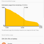Opiniones de Samsung Galaxy Note  7  30