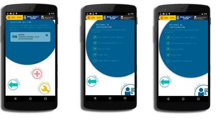 Мы научим вас, как использовать его на вашем телефоне Android 1