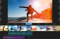 Android üçün ən yaxşı video tənzimləmə tətbiqidir