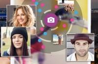 Den bästa datingsappen för Android