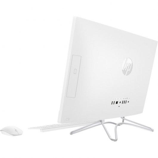 HP 24-F0075NS