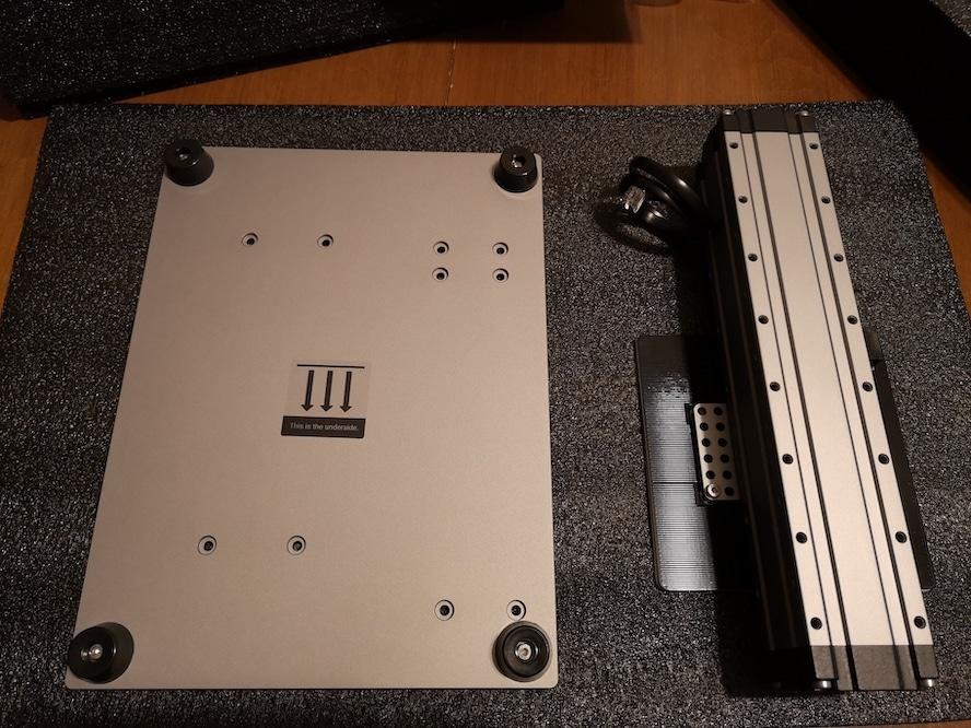 Snapmaker 3D printer 5