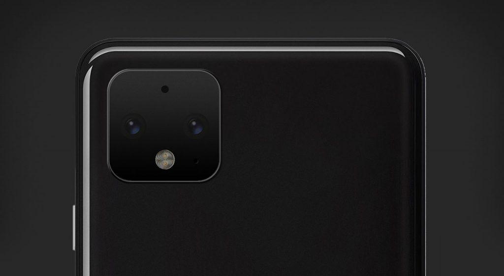 piksel kamera 4