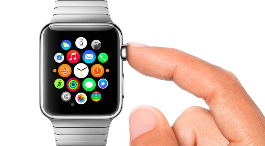 20 Terbaik Apple Watch permainan
