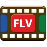 """FLV video player """"width ="""" 150 """"height ="""" 150"""