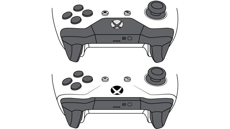 Cómo conectar un controlador Bluetooth Xbox o PS4 a un dispositivo Android 1