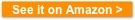 SEEAMAZON_ET_135 Lihat Amazon Perdagangan ET