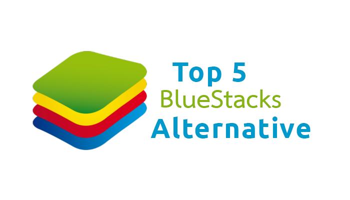 10 Alternatif Bluestacks Ringan Yang Harus Anda Coba!