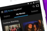Bästa Android-app med bildfunktioner: oktober 2017