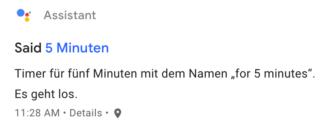 Google perlu memperbaiki pengenalan bilingual yang sangat buruk pada Asisten dan Gboard (Diperbarui) 2