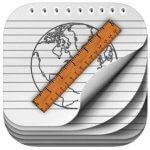 Најдобри 15 апликации за мерење на далечина 15 за Android и iOS 1