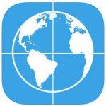 Мерење на апликација на мапа
