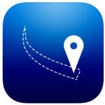 Најдобри 15 апликации за мерење на далечина за Android и iOS 4