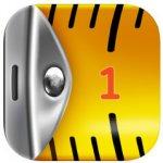 Најдобри 15 апликации за мерење од далечина за Android и iOS 3