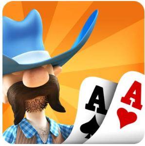 El mejor juego de póker para computadora personal de Windows