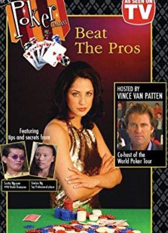 Самую лучшую онлайн игру покер как играть с другом на своей карте в unturned