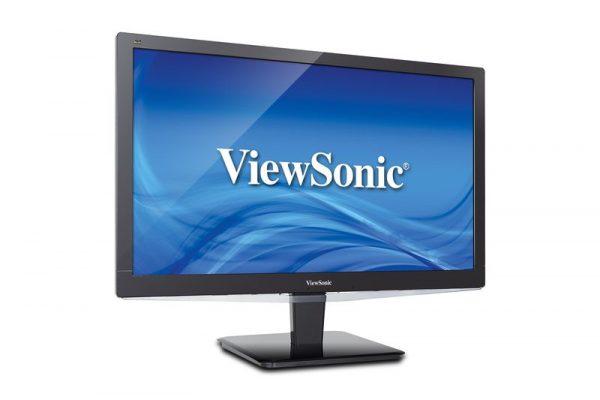 Viewsonic VX2475SMHL