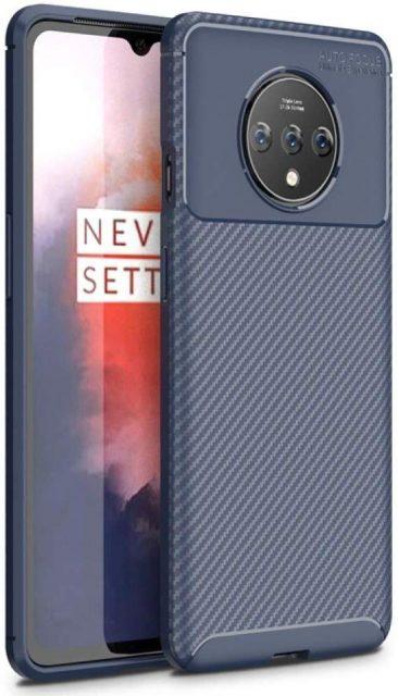 case-oneplus-7t-have-esim-technology-finon-phone-case
