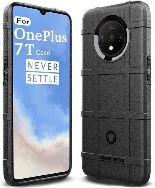 case-oneplus-7t-have-esim-technology-sucnakp-phone-case
