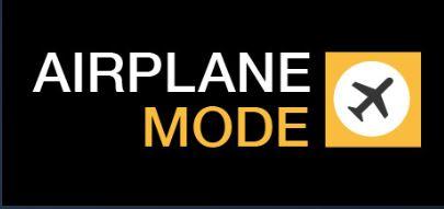 Die besten Flug- und Flugzeugspiele Windows PC