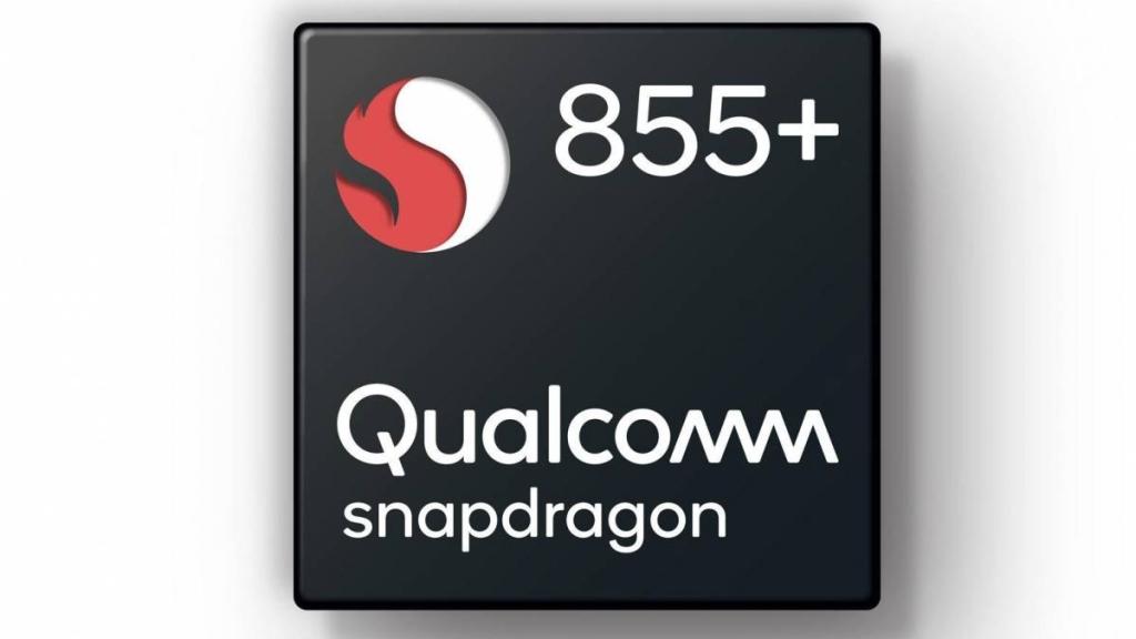 Верзијата плус на Snapdragon 855 е фокусирана на игри и вештачка интелигенција