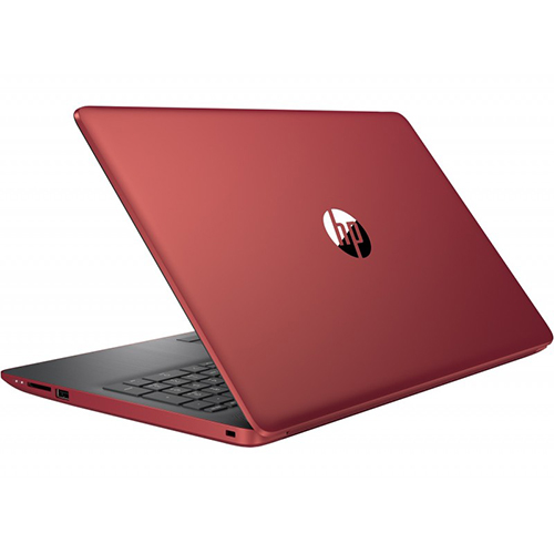 HP 15-da0219ns
