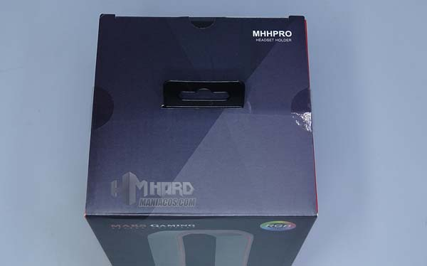 mars box top oyun mhhpro dəstəkləyir