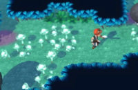 Evoland 2 Android için en iyi macera oyunu
