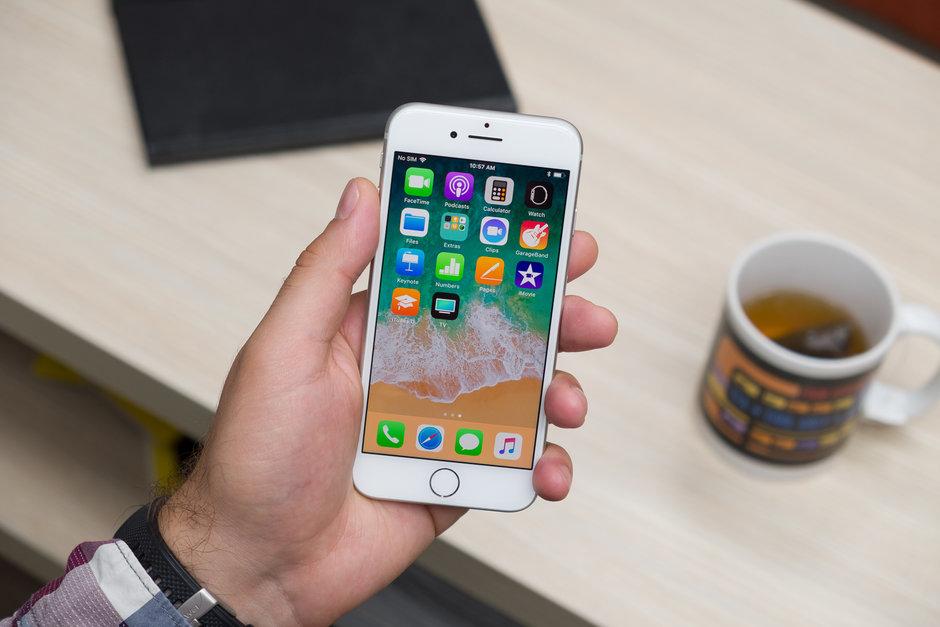 Датум на објавување на iPhone 12 (2020), цена, нови одлики, надеж: сите гласини