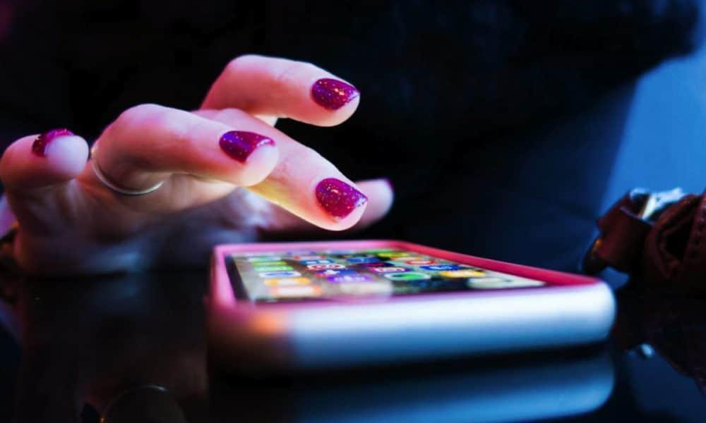 lastpass on iphone