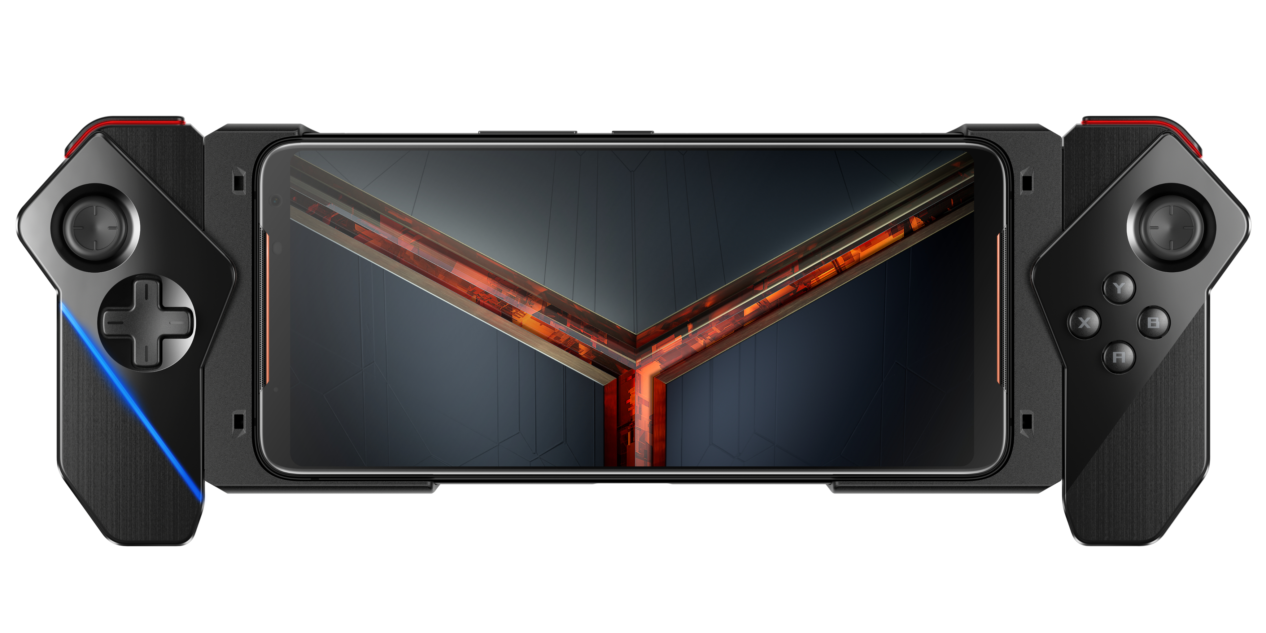 El increíblemente poderoso ASUS ROG Phone II puede ejecutar este juego a 120 fps 3