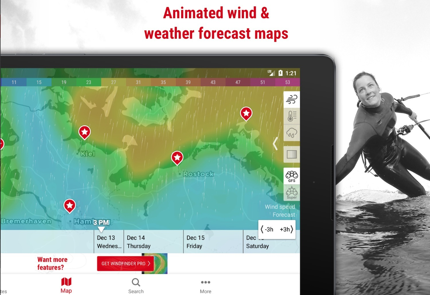 "Windfinder ""width ="" 500 ""height ="" 343 ""srcset ="" https://tutomoviles.com/wp-content/uploads/2020/01/1580241631_669_7-application-Android-best-to-check-speed-angin- en este momento.jpg 1500w, https://androidappsforme.com/wp-content/ uploads / 2019 /11 / Windfinder-300x206.jpg 300w, https://androidappsforme.com/wp-content/uploads/2019/11/Windfinder-1024x702.jpg 1024w, https://androidappsforme.com/wp-content/ uploads / 2019 /11 / Windfinder-150x103.jpg 150w, https://androidappsforme.com/wp-content/uploads/2019/11/Windfinder-768x526.jpg 768w, https://androidappsforme.com/wp-content/ uploads / 2019 /11 / Windfinder-80x55.jpg 80w, https://androidappsforme.com/wp-content/uploads/2019/11/Windfinder-220x151.jpg 220w, https://androidappsforme.com/wp-content/ uploads / 2019 /11 / Windfinder-146x100.jpg 146w, https://androidappsforme.com/wp-content/uploads/2019/11/Windfinder-219x150.jpg 219w, https://androidappsforme.com/wp-content/ uploads / 2019 /11 / Windfinder-347x238.jpg 347w, https://androidappsforme.com/wp-content/uploads/2019/11/Windfinder-606x415.jpg 606w, https://androidappsforme.com / wp-content / uploads / 2019 /11/Windfinder-711x487.jpg 711w, https://androidappsforme.com/wp-content/uploads/2019/11/Windfinder-868x595.jpg 868w ""tamaño ="" (ancho máximo): 500px) 100vw, 500px"
