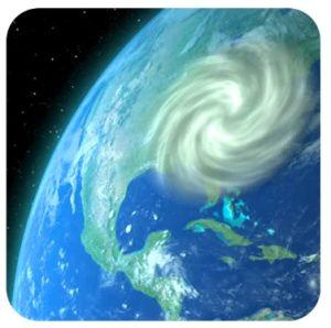 """Windmap logo """"width ="""" 51 """"height ="""" 51 """"srcset ="""" https://tutomoviles.com/wp-content/uploads/2020/01/1580242232_511_7-application-Android-best-to-check-speed -angin -current-.jpg 300w, https: // androidappsforme.com/wp-content/uploads/2019/11/Wind-Map-logo-150x150.jpg 150w, https://androidappsforme.com/wp-content/ uploads / 2019/11 / Wind-Map-logo-80x80 .jpg 80w, https://androidappsforme.com/wp-content/uploads/2019/11/Wind-Map-logo-220x220.jpg 220w, https: // androidappsforme.com/wp-content/uploads/2019/11 /Wind-Map-logo-101x100.jpg 101w, https://androidappsforme.com/wp-content/uploads/2019/11/Wind-Map-logo-151x150 .jpg 151w, https://androidappsforme.com/wp -content / uploads / 2019/11 / Wind-Map-logo-239x238.jpg 239w, https://androidappsforme.com/wp-content/uploads/2019/11 /Wind-Map-logo.jpg 376w """"size ="""" (maximum width: 51px) 100vw, 51px"""