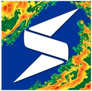 """Storm Radar logo """"width ="""" 50 """"height ="""" 49 """"srcset ="""" https://tutomoviles.com/wp-content/uploads/2020/01/1580242234_867_7-application-Android-best-for-checking-speed- angin -current-.jpg 300w, https: // androidappsforme.com/wp-content/uploads/2019/11/Storm-Radar-logo-150x150.jpg 150w, https://androidappsforme.com/wp-content/uploads / 2019/11 / Storm-Radar-logo-80x80 .jpg 80w, https://androidappsforme.com/wp-content/uploads/2019/11/Storm-Radar-logo-220x220.jpg 220w, https: // androidappsforme .com / wp-content / uploads / 2019/11 /Storm-Radar-logo-101x100.jpg 101w, https://androidappsforme.com/wp-content/uploads/2019/11/Storm-Radar-logo-151x150. jpg 151w, https://androidappsforme.com/wp -content / uploads / 2019/11 / Storm-Radar-logo-239x238.jpg 239w, https://androidappsforme.com/wp-content/uploads/2019/11/ Storm-Radar-logo.jpg 370w """"size ="""" (maximum width: 50px) 100vw, 50px"""
