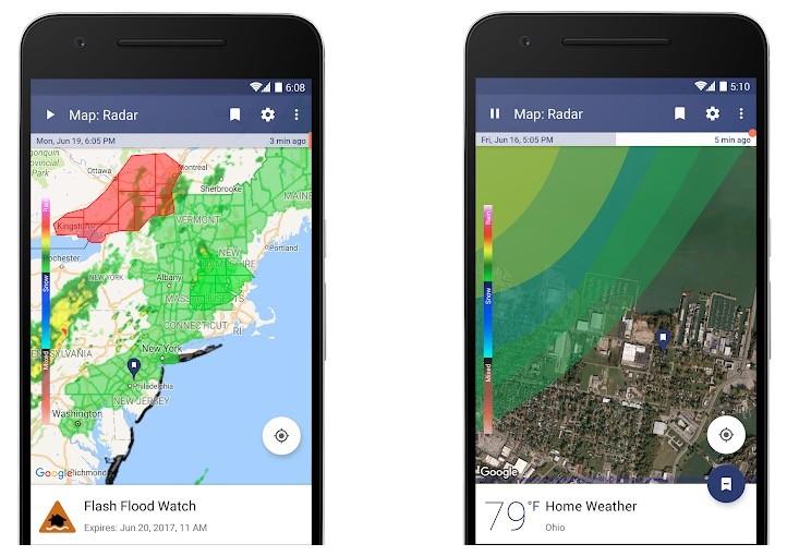"Thời tiết Thời tiết & NOAA Cảnh báo thời tiết ""width ="" 500 ""height ="" 353 ""srcset ="" https://tutomoviles.com/wp-content/uploads/2020/01/1580242236_321_7-application-Android-ter Bạch- current-Wind-speed.jpg 722w, https://androidappsforme.com/wp-content/uploads/2019/11/NOAA-Weather-Radar-Live-Alerts-300x212.jpg 300w, https://androidappsforme.com/ wp-content / uploads / 2019/11 / NOAA-Weather-Radar-Live-Alerts-150x106.jpg 150w, https://androidappsforme.com/wp-content/uploads/2019/11/NOAA-Weather-Radar-Live -Alerts-80x57.jpg 80w, https://androidappsforme.com/wp-content/uploads/2019/11/NOAA-Weather-Radar-Live-Alerts-220x155.jpg 220w, https://androidappsforme.com/wp -content / tải lên / 2019/11 /NOAA-Weather-Radar-Live-Alerts-142x100.jpg 142w, https://androidappsforme.com/wp-content/uploads/2019/11/NOAA-Weather-Radar-Live- Alerts-212x150.jpg 212w, https: //androidappsforme.com/wp-content/uploads/2019/11/NOAA-Weather-Radar-Live-Alerts-337x238.jpg 337w, https://androidappsforme.com/wp- nội dung / tải lên / 2 019/11 / NOAA-Weather-Radar-Live-Alerts-588x415.jpg 588w, https://androidappsforme.com/wp-content/uploads/2019/11/NOAA-Weather-Radar-Live-Alerts-689x487.jpg 689w ""size ="" (chiều rộng tối đa: 500px) 100vw, 500px"
