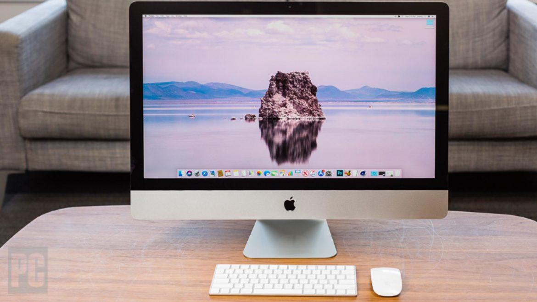 Apple Berlaku untuk Paten pada iMac yang Dibangun pada Lembar Kaca yang Melengkung