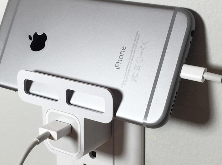cargar iPhone