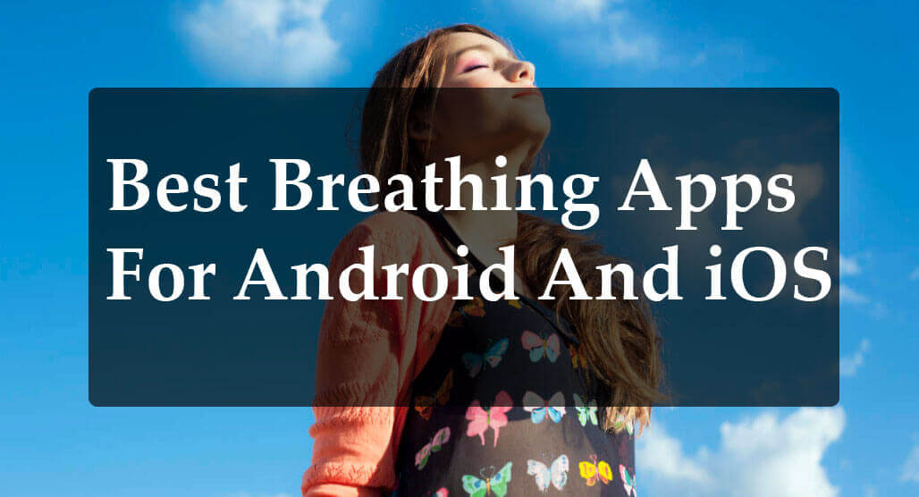 Aplikasi Pernafasan