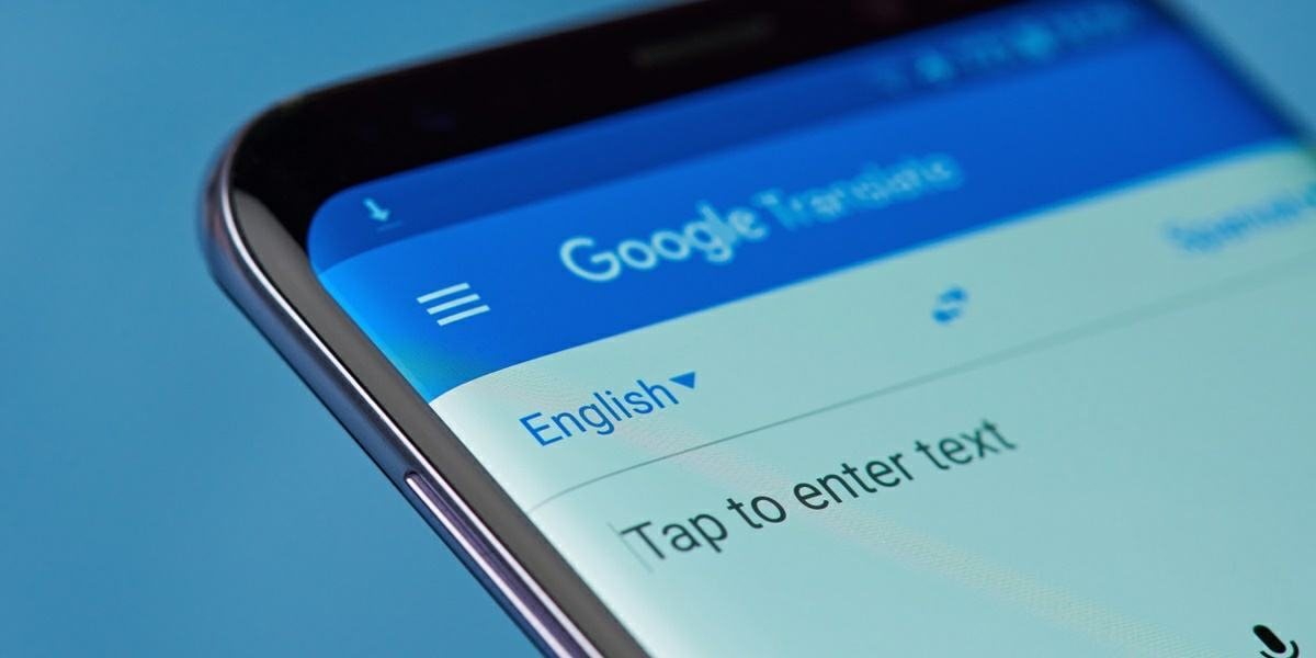 алтернативен преведувач на Google кон дуолинго и бабел 0