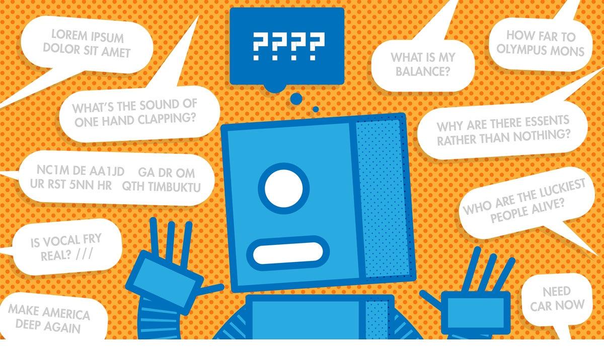 Јазик на преведувачи на телеграма