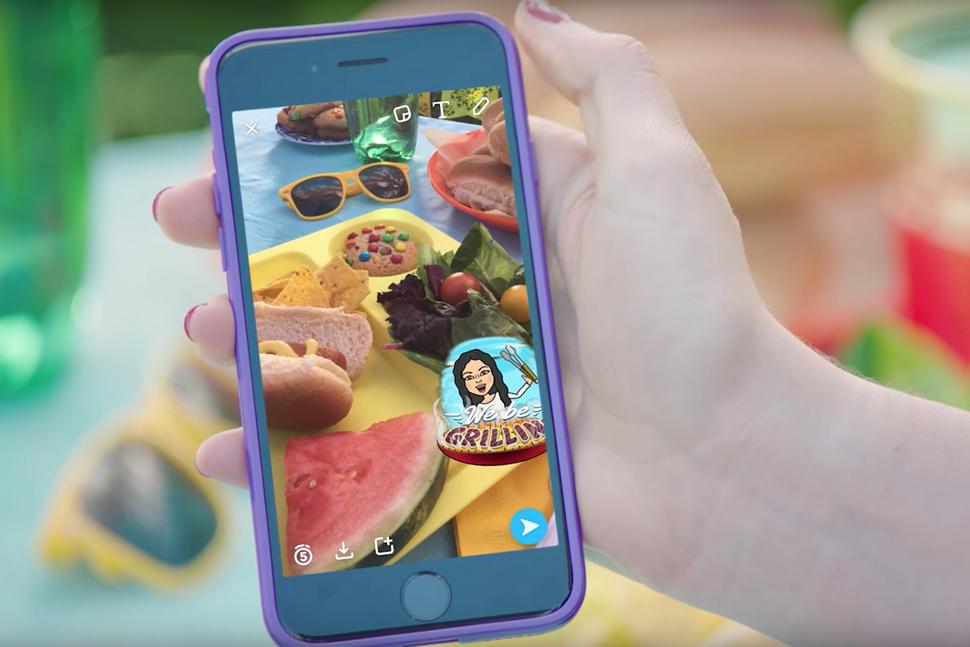 Akıllı telefonunuzla daha iyi video kaydı için 10 ipucu 3